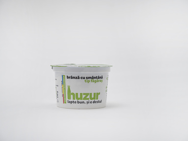 BRANZA FAGARAS HUZUR 190G